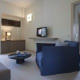 sireneblue_deluxe_suite_lounge
