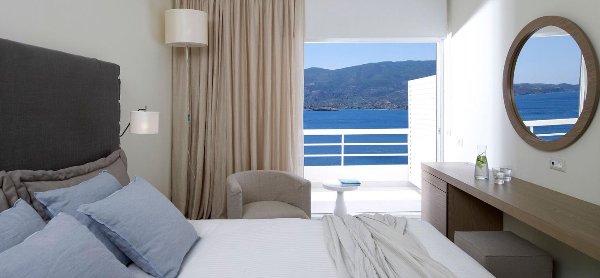 sirene_blue_deluxe_rooms