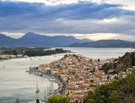 sirene_blue_poros_area_panoramic